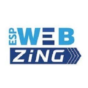 ESP WebZingProfile Picture