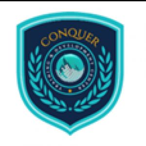 Conquer Training and Development Center LLCProfile Picture
