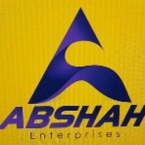 Abshah EnterprisesProfile Picture