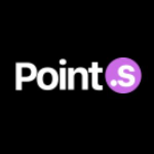 Safe Point AdvertisingProfile Picture