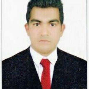 Mohammed Azharuddin Profile Picture