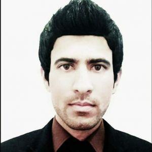 Muhammad Jasim Profile Picture