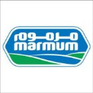 Marmum Dairy FarmsProfile Picture