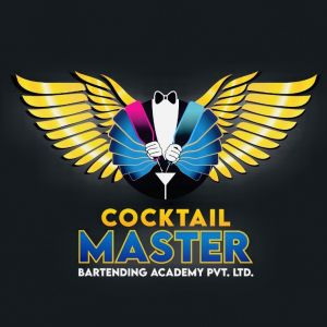 Cocktail Master Bartending Academy Private LimitedProfile Picture
