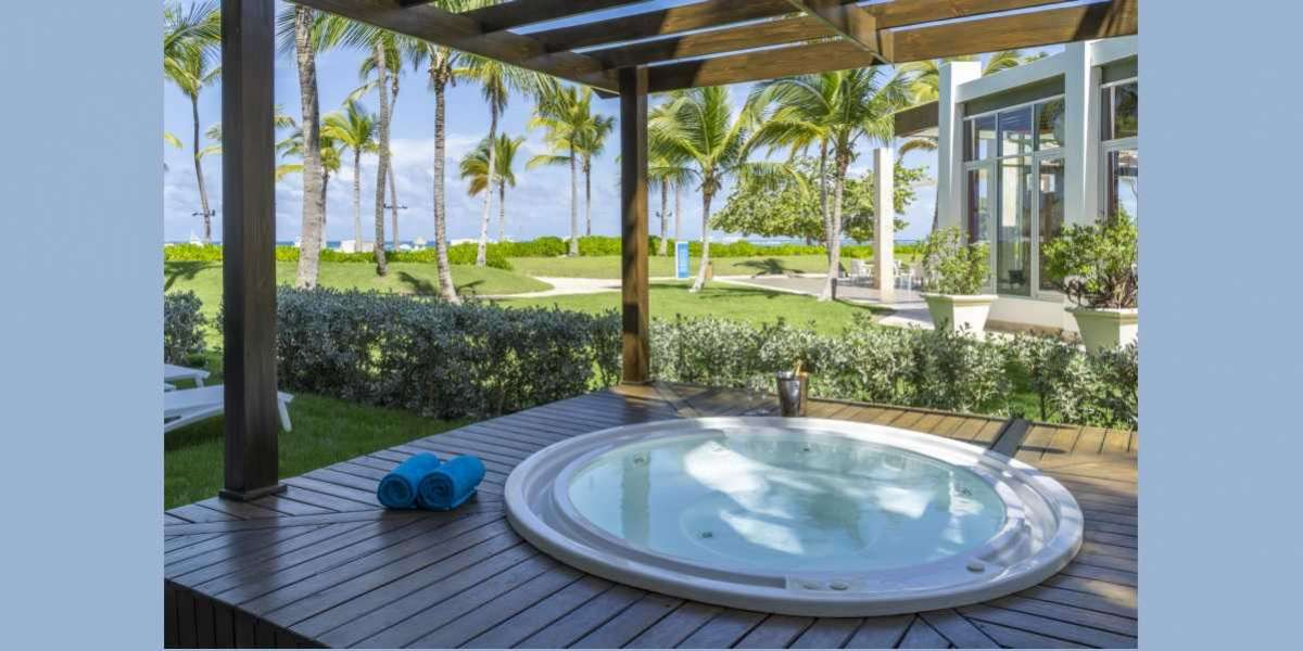 3X Travel Agent Incentives at Radisson Blu Punta Cana