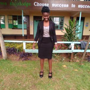 Nyareru Edel Profile Picture