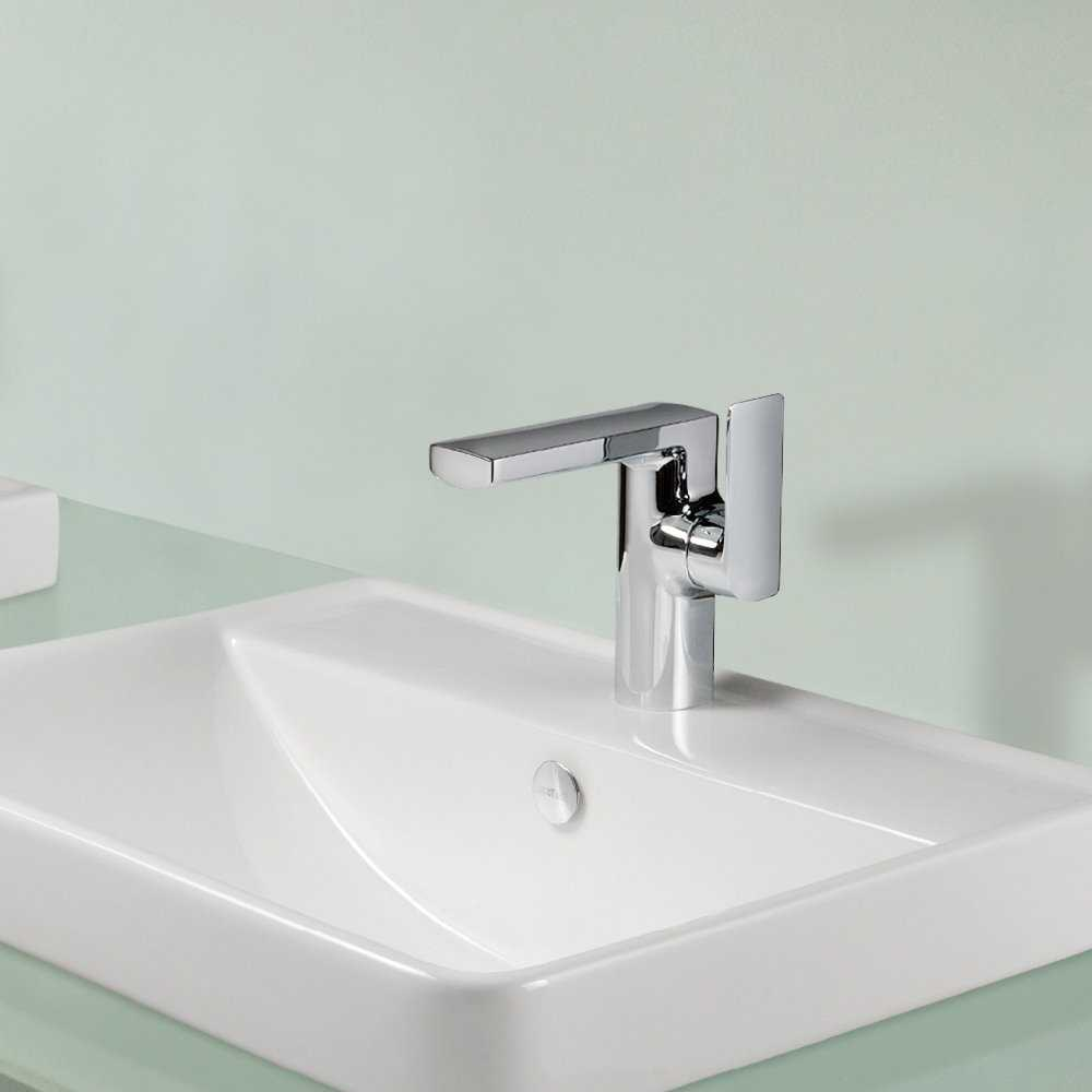 Sheng-tai Brassware Co, Ltd