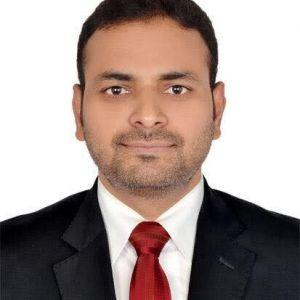 Nataraj Nagaraj Profile Picture