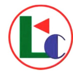 KLC Education Foundation Pvt. Ltd.Profile Picture