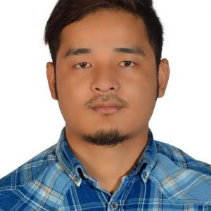 Garbuja Garbuja Profile Picture