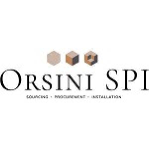 Orsini SPIProfile Picture