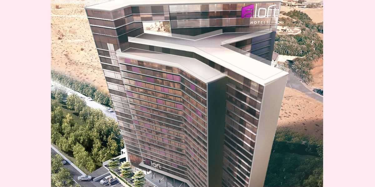 Marriott International Signs Agreement with Al Saedan Group to Bring Three Hotels to Saudi Arabia