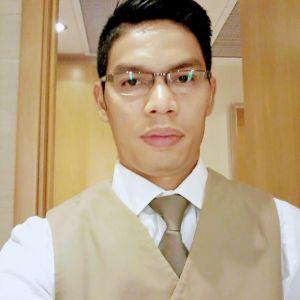 Saepudin Permana Profile Picture