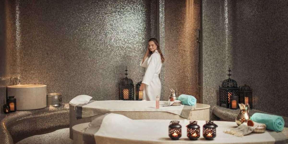 What's Happening in Saadiyat Rotana Resort & Villas in March?