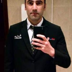 Asif Jan Profile Picture