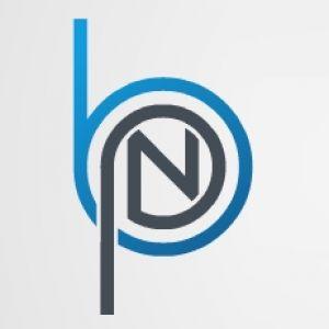 BPN Solutions Pty Ltd   MaestroProfile Picture