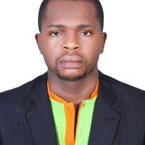 Soji Akintunde Profile Picture