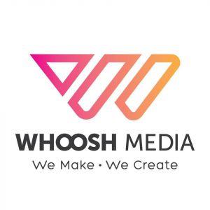 Whoosh Media (M) Sdn BhdProfile Picture