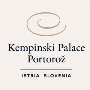 Kempinski Palace Portoroz profile picture