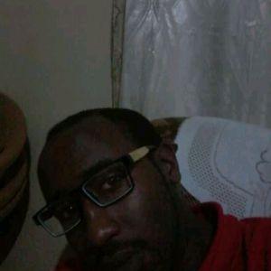 Mutua Gitonga Profile Picture