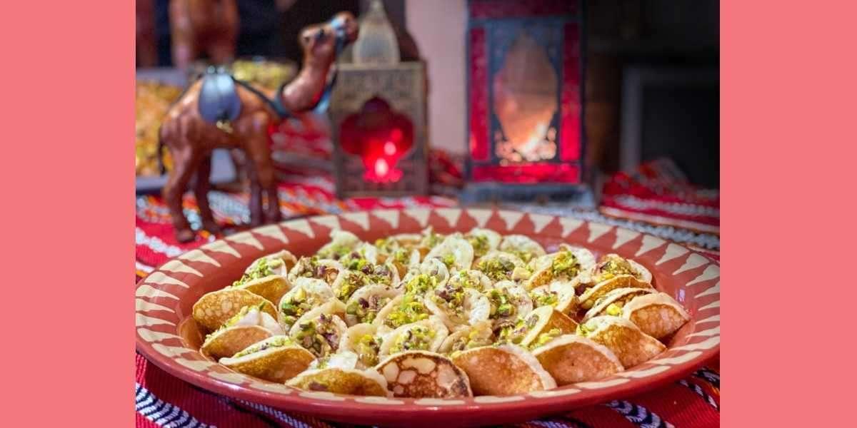 Reconnect this Ramadan at Anantara Eastern Mangroves Abu Dhabi Hotel