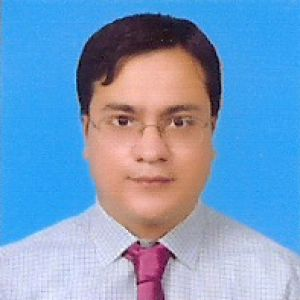 ALAMZEB ABBASI Profile Picture
