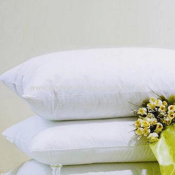 Hangzhou Tianzi Household Textile Co.,Ltd