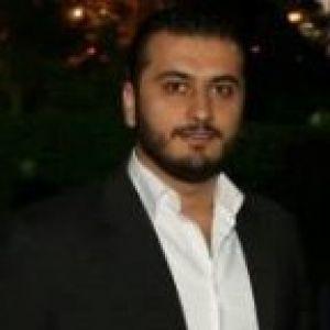 Ala Zawaideh Profile Picture
