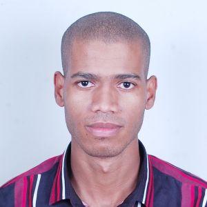 Ismail Boulmani Profile Picture