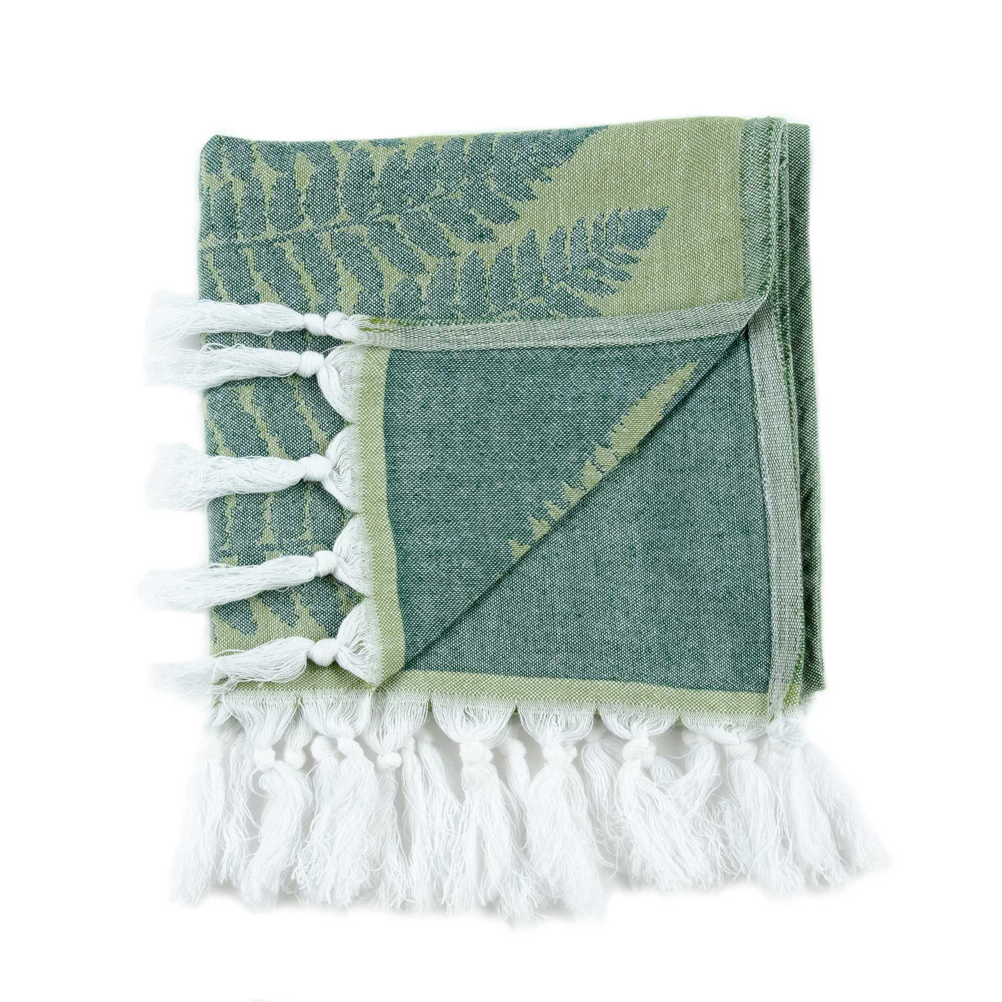 Custom Luxury Woven Towels's Product catelog