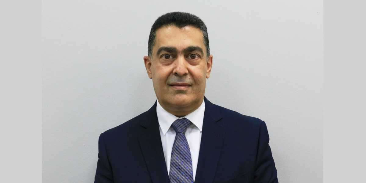 Remal Hotel Appoints New Hotel Manager Fadi Ibrahim