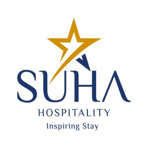 Suha HospitalityProfile Picture