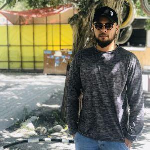 Sufyan Saleem Profile Picture