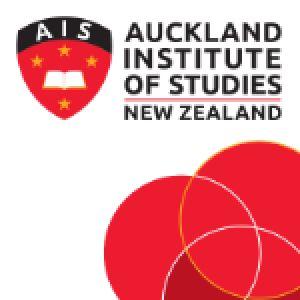 Auckland Institute of StudiesProfile Picture