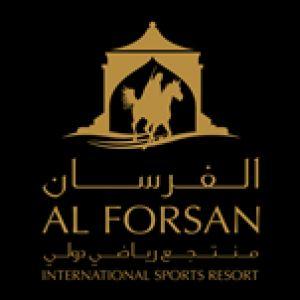 Al Forsan International Sports ResortProfile Picture