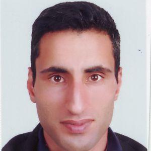 nizar nizar Profile Picture