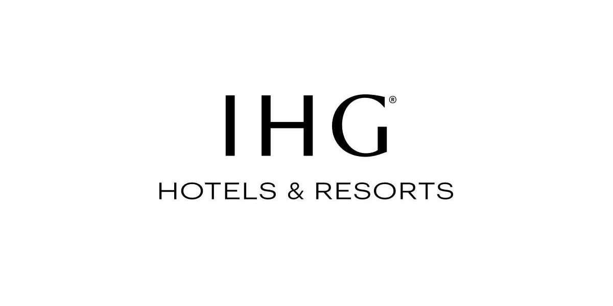 IHG® Signs Agreement for voco™ Bonnington Jumeirah Lakes Towers Dubai