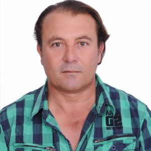 Fethi Zaouali Profile Picture