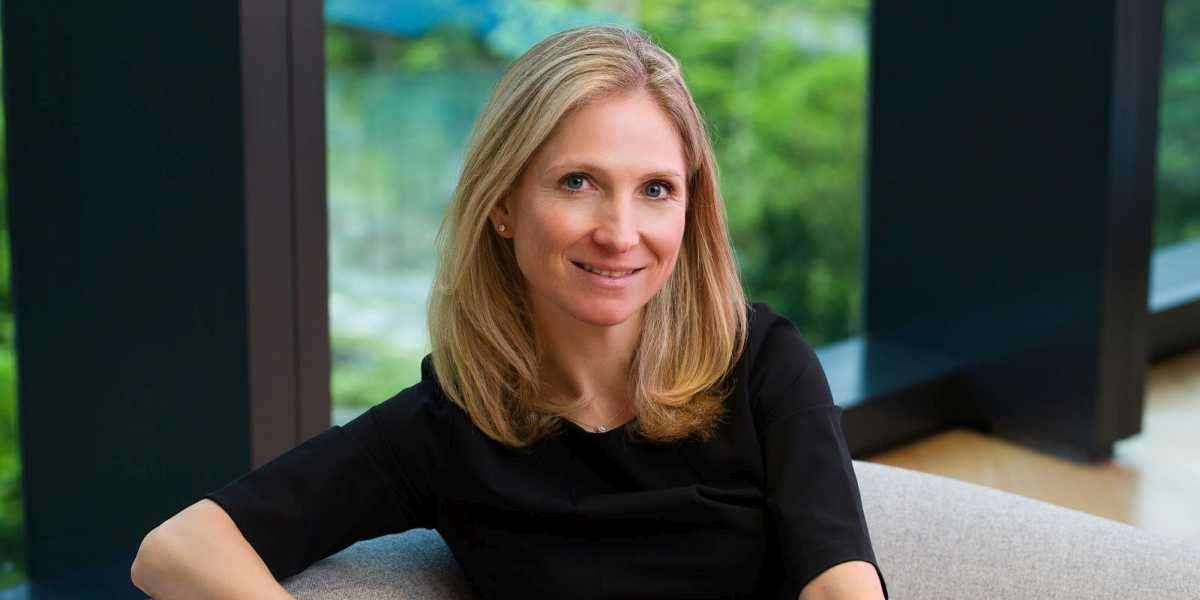 Mandarin Oriental Hotel Group Appoints Joanna Flint as Chief Commercial Officer