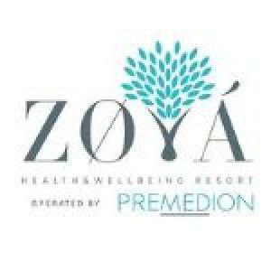 ZOYA Health & Wellbeing Resort by PremedionProfile Picture
