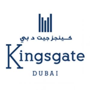 Kingsgate Properties Al Jadaf profile picture