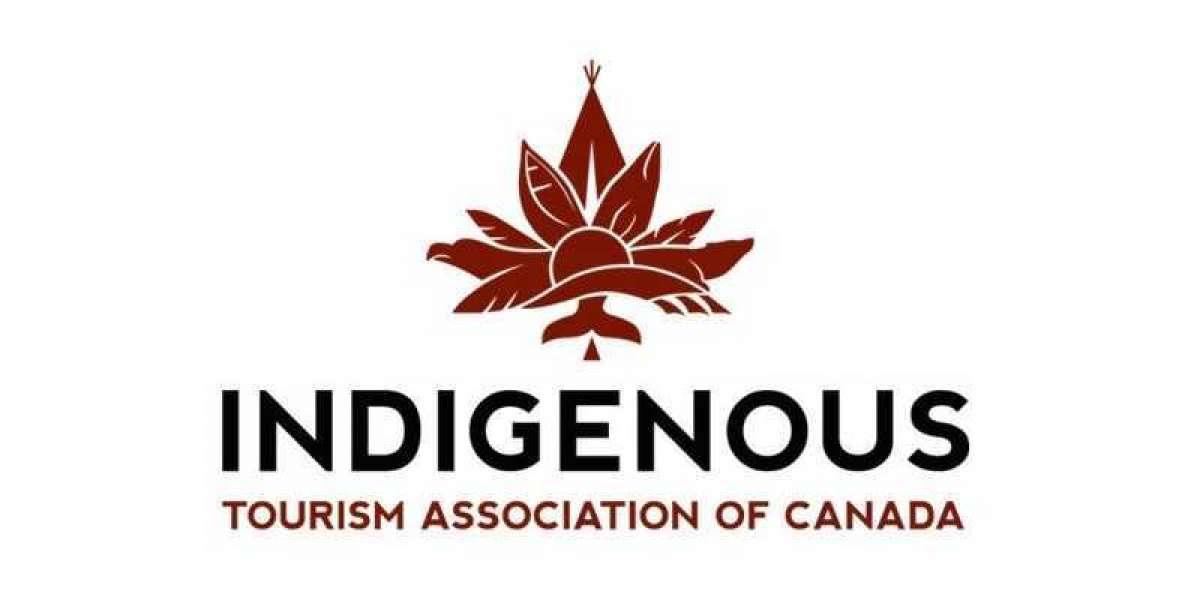 Indigenous Tourism Association of Canada
