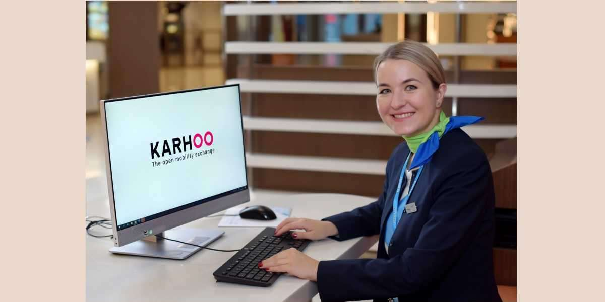 dnata Travel Group Offers Smart Mobility Solutions through Partnership with Karhoo