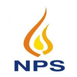 NPS International SchoolProfile Picture