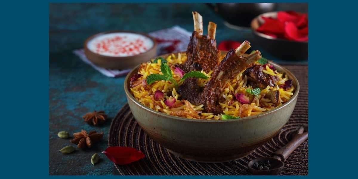 Indulge this Eid with an Indian Banquet Fit for a King at Punjab Grill, Abu Dhabi