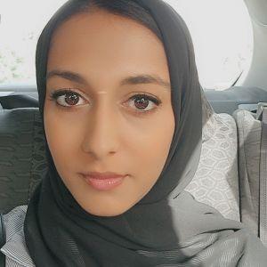 Halima Mohamed Profile Picture