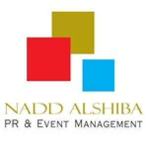 Nadd Al Shiba PR & Event ManagementProfile Picture
