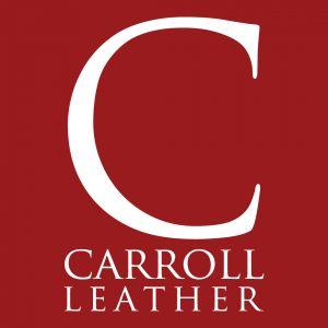 Carroll LeatherProfile Picture