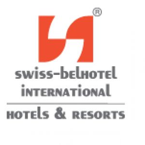 Swiss-Belhotel International Middle East LLC profile picture