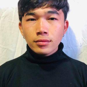 Bimlal Bagale Profile Picture